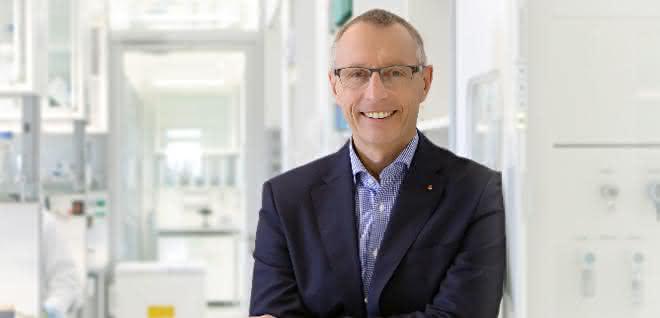Rainer Wessel