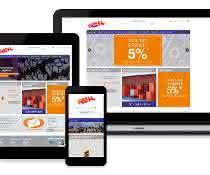 Webshop-Relaunch bei Paschal: Paschal mit neuem Webshop online