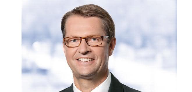 Christian Wendler