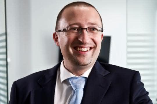 A-SIS und Intelis unter einer Marke vereint: Savoye: Strategische Neuausrichtung