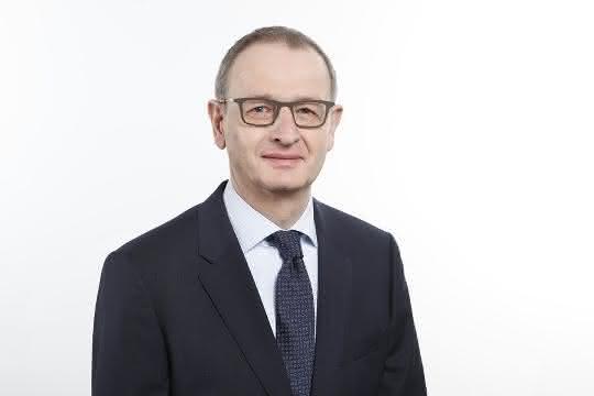 Dr. Wilfried Schäfer