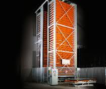 LogiMAT 2020: Mit Kasto per Lichtstrahl zum Lagerplatz