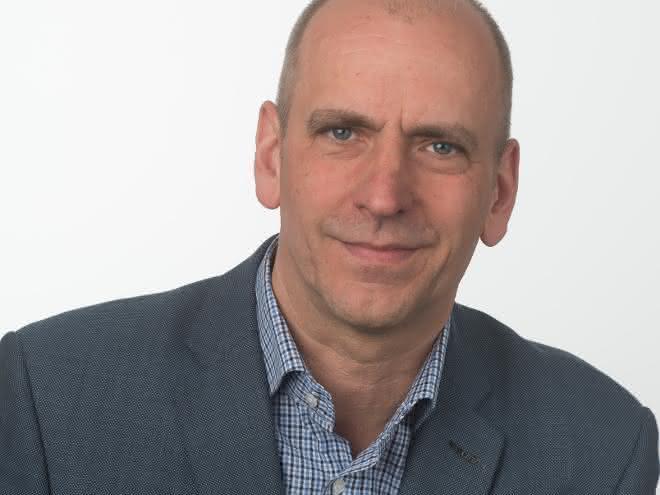 topsystem ernennt neuen Sales Director Europe