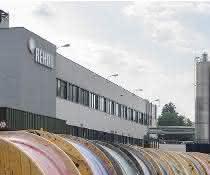Rehau verlagert Ende 2021 die Produktion von Österreich nach Osteuropa.