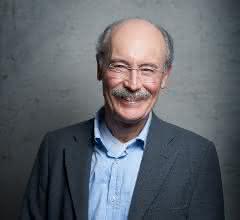 Prof. Dr. Hans-Peter Thier