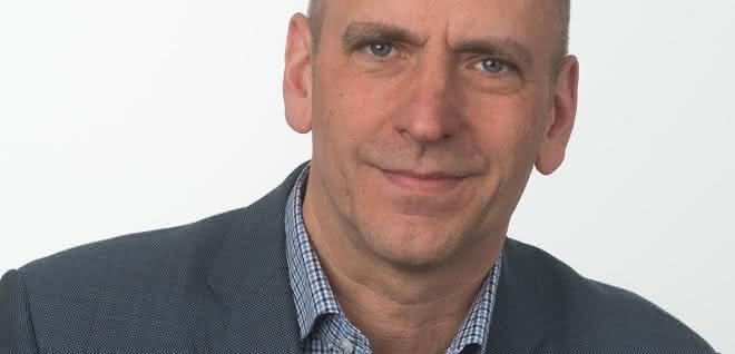 Frank Rissler
