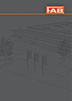 E-Katalog