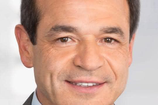 Milliarden-Auftrag für Hochtief-Joint Venture: Hochtief-Joint Venture erhält 1,2 Milliarden-Euro-Auftrag