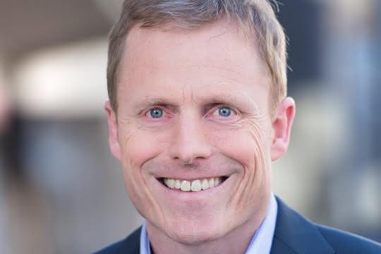 Führungsposition bei Orbis Europe neu besetzt: Neuer Senior Commercial Director bei Orbis Europe