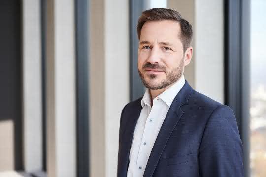 DPD Deutschland: Wechsel in der Geschäftsführung: Neuer CEO bei DPD Deutschland