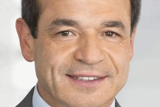 DB vergibt Auftrag in Berlin an Hochtief: Hochtief erhält Zuschlag für Erweiterung des ICE-Werks in Berlin-Rummelsburg
