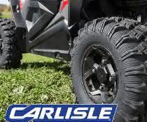 Ab diesem Jahr führt Bohnenkamp in der DACH-Regionen gleich mehrere Produktlinien der Marke Carlisle.