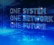 LogiMAT 2020: Timocom vernetzt