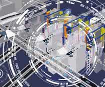 LogiMAT 2020: Intralogistik-Komplettlösungen