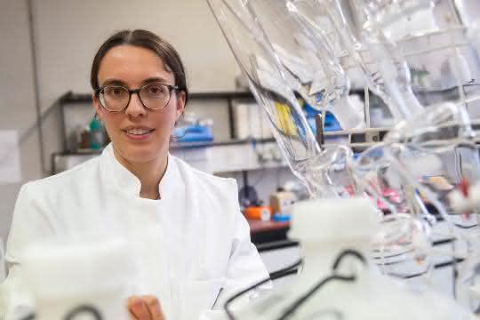 Dr. Stephanie Kath-Schorr