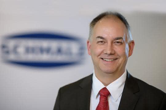 Schmalz gründet Tochtergesellschaft in Österreich