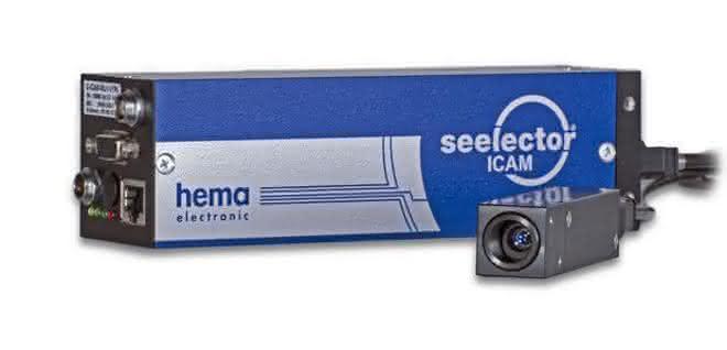 seelectorICam