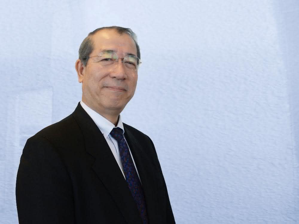 Mitsubishi Logisnext Europe kündigt weitere Integrationen an