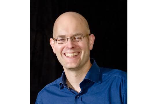 Prof. Frank Glorius