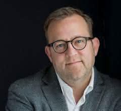 DKV-Personalie: DKV: Jarco de Bruin neuer Director Financial Services