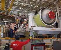 Rhenus Gruppe übernimmt Logistikdienstleister LTK