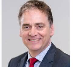 Guido Ege