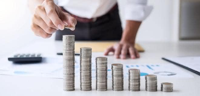 Steuerliche Begünstigung für Industrieunternehmen