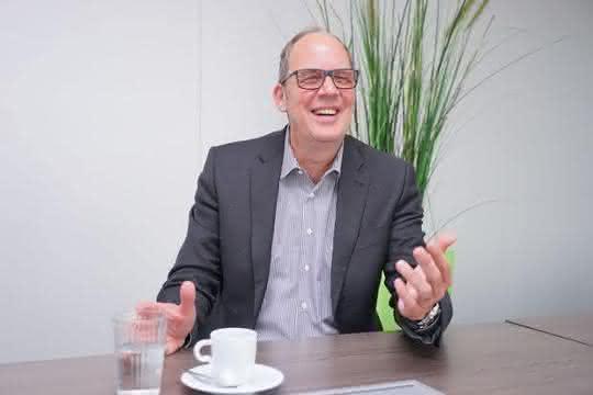 Hans-Jürgen Heitzer