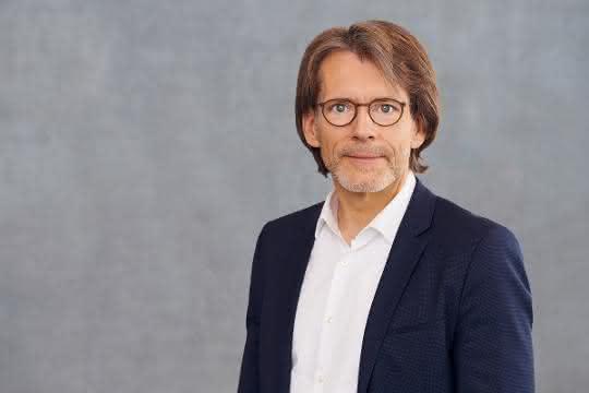 Joachim Kreuzburg
