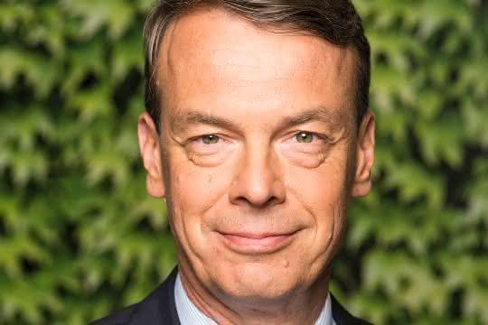 BGL-Präsident Wurmb