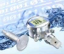 IO-Link-Sensoren