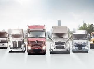 Daimler-Trucks-Bilanz-2019