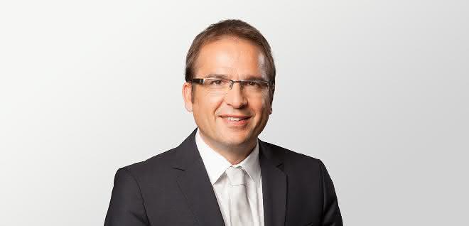 Miebach Jochen Schuehle