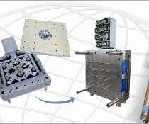 Heiße Seiten bieten Effizienz bei Werkzeugbau und Spritzguss, sowie einen zuverlässigen und anwenderfreundlichen Betrieb.
