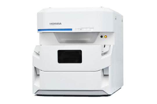 Energiedispersives Röntgenmikroskop XGT-9000