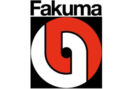 Fakuma: Internationale Fachmesse für Kunststoffverarbeitung vom 13. bis 17.10.2020 in Friedrichshafen