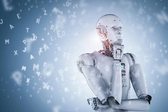 Industrielle Automatisierung: Omron: Robotik- und KI-Trends für 2020