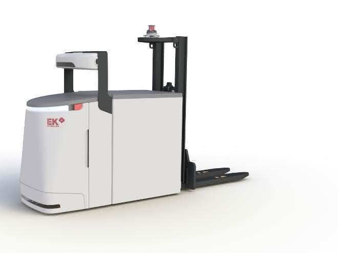 EK-Automation-Vario-Move