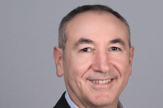Vier Fragen an PAKi-CEO Christian Agasse