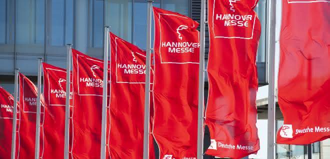 Hannover-Messe-Coronavirus-Statement