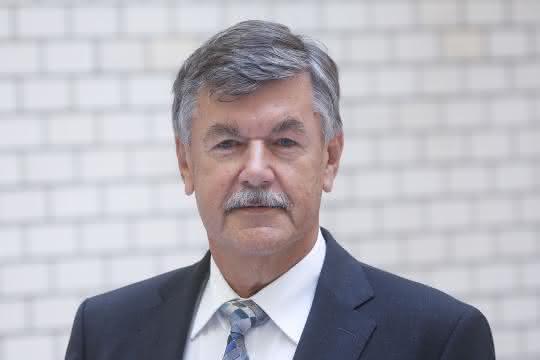 """GKV-Präsident Roland Roth: """"Widersprüchliche Signale aus Gesellschaft und Politik …"""""""