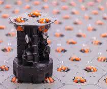 Aus materialfluss 3/2020: Vom Roboter zur Intralogistik