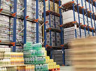 ZIA verschiebt den Tag der Logistikimmobilie