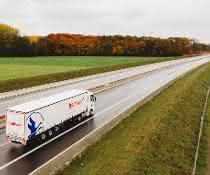 Logistikdienstleister: Hellmann Worldwide Logistics eröffnet neue Niederlassung in Polen