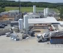 Betonhersteller: Beton2Go weitet Vertriebsaktivitäten aus