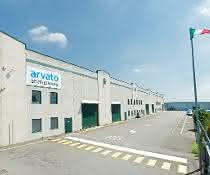 Arvato übernimmt Logistik und Fulfillment für Fermopoint