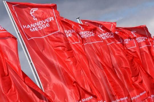 Coronavirus: Hannover Messe 2020 wird verschoben