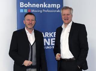 Bohnenkamp gewinnt Sailun als Partnermarke