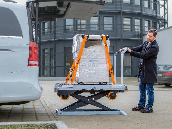 xetto trennt sich von Hoerbiger Automotive