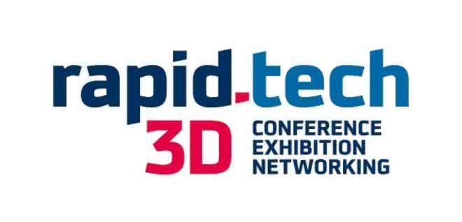 Rapidtech 3D